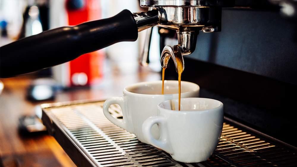 Cafea de slăbire sigură și eficientă