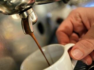 Cum Cafe 30