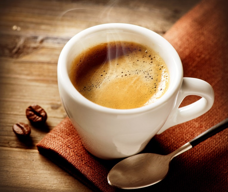 mituri cafea
