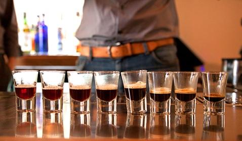 espresso-de-exceptie