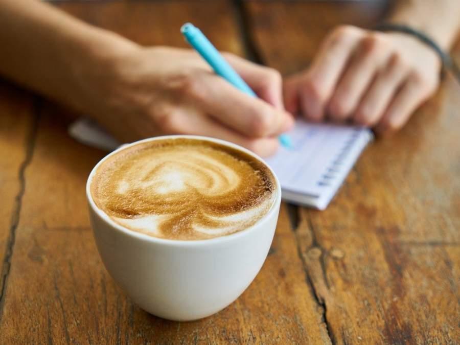 este cafeaua bună pentru arderea grăsimilor