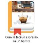 e-book-espresso-barista