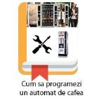 e-book-programare-automate