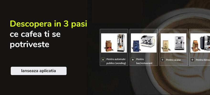 quiz-cafea