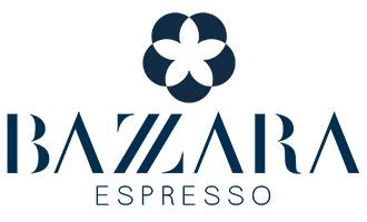 bazzara logo