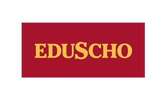 eduscho logo