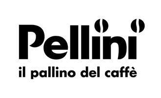 pellini logo