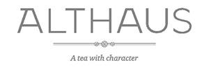 Logo Althaus