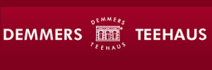 Logo Demmers