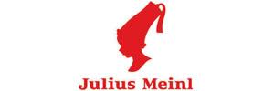 Logo Julius Meinl