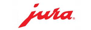 Logo Jura