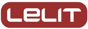 Logo Lelit