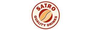 Logo Satro
