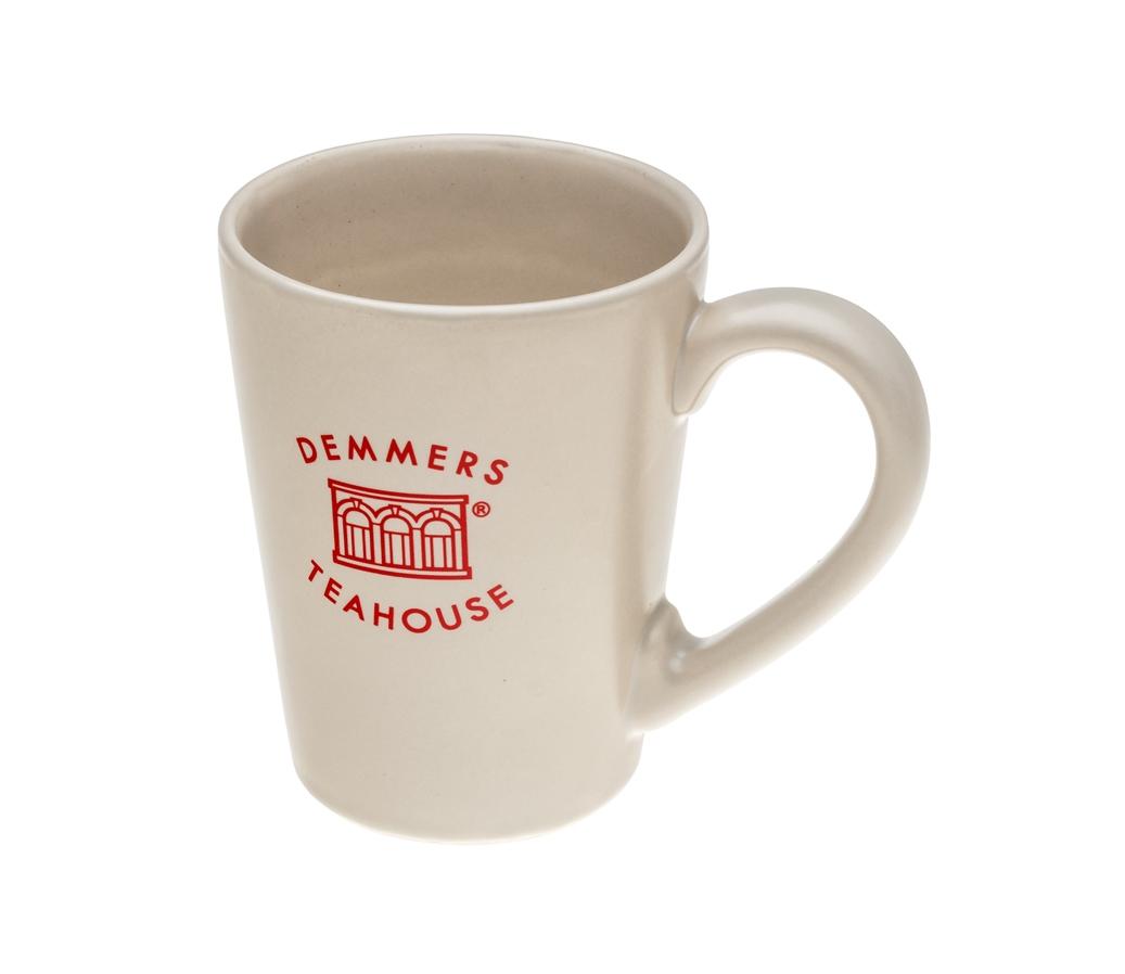 Demmers cana ceramica 250 ml