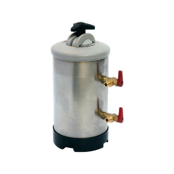 Dedurizator DVA 5 litri