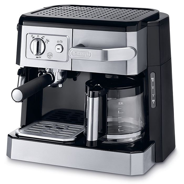 Espressor DeLonghi BCO 420