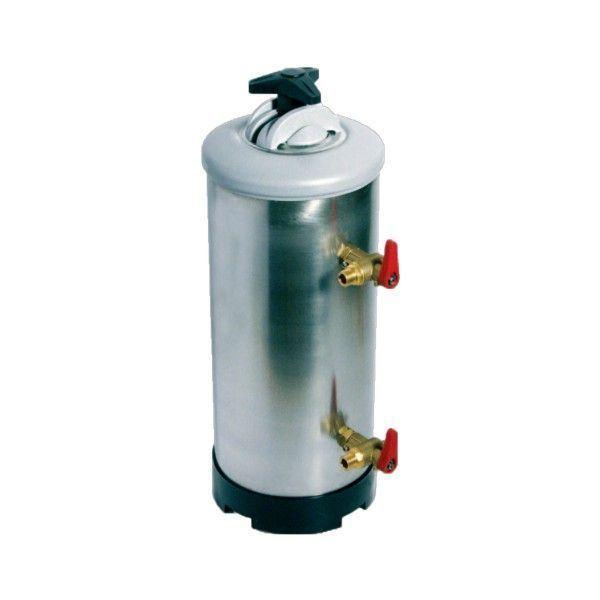 Dedurizator DVA 12 litri