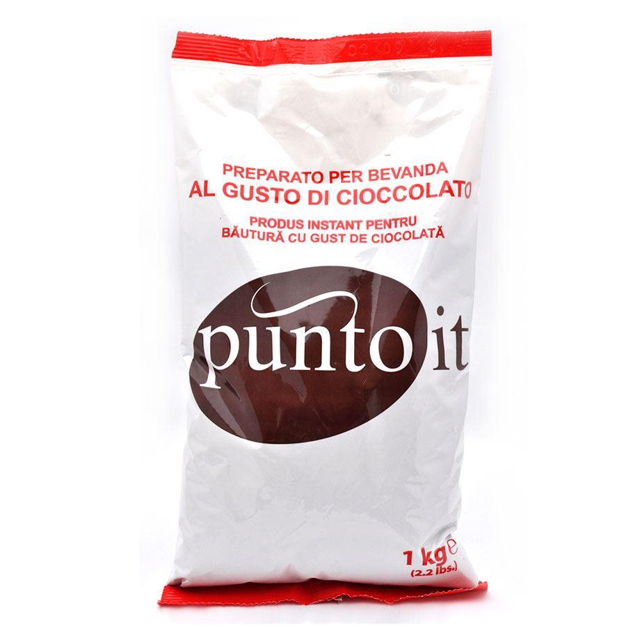 Punto it ciocolata instant 1 kg