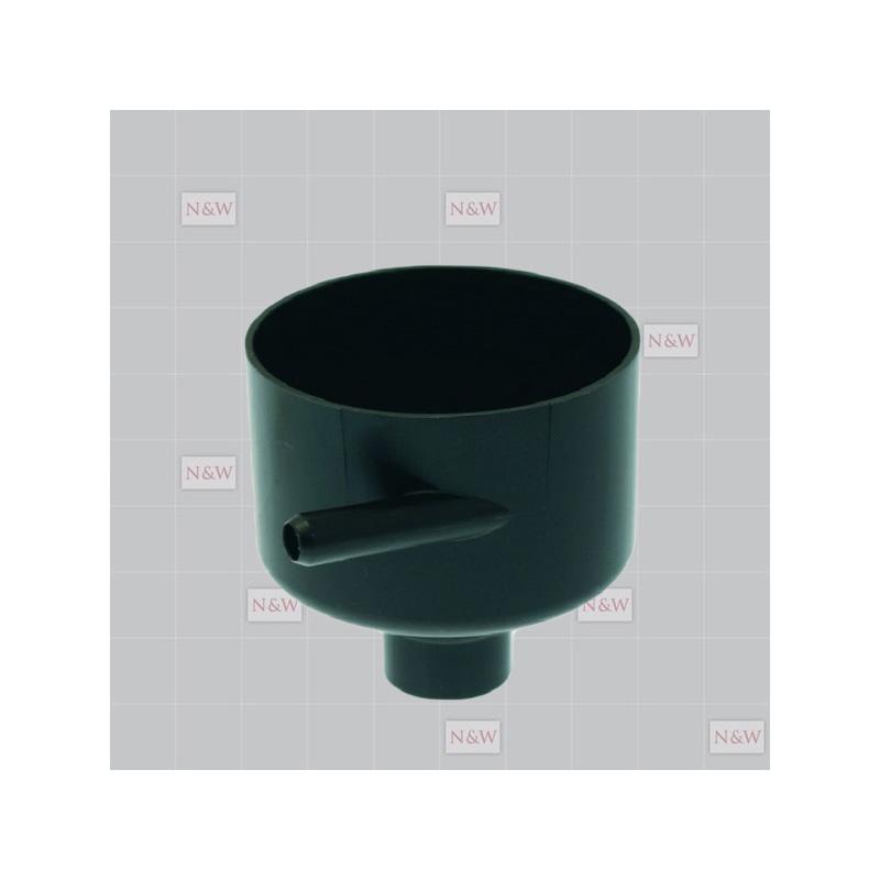 Necta Colibri palnie apa 0V1535