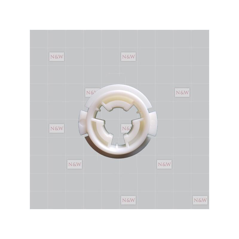Necta Frana motoreductor 0V0657
