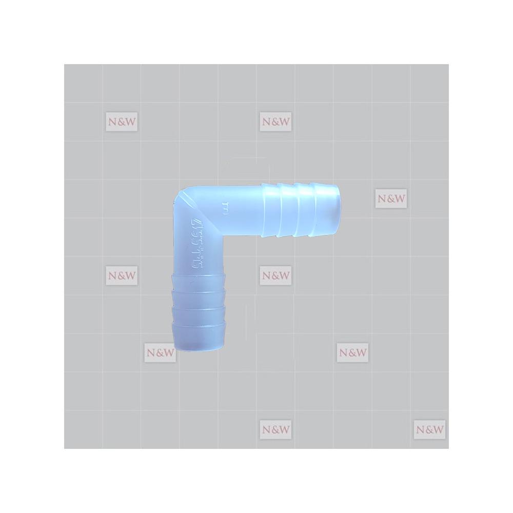 Necta racord 90 grade set 3 buc 094571