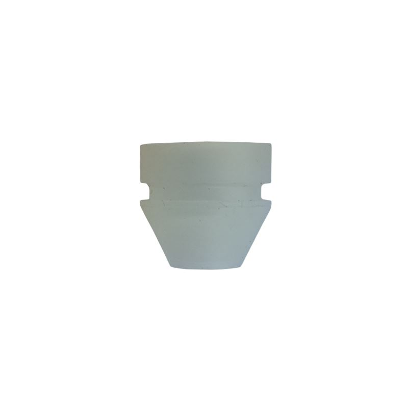 Necta Dop boiler instant 099928