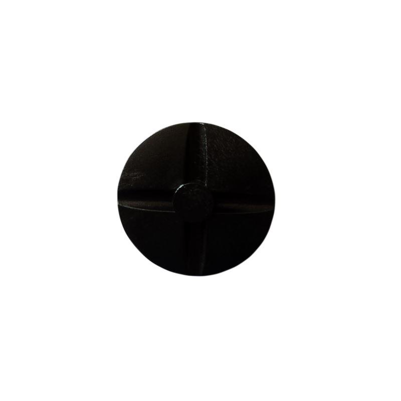Necta Paleta mixer ventilator 097916