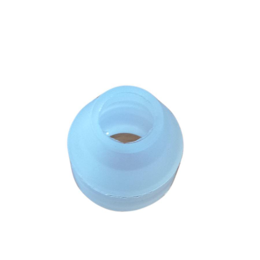 Necta Presetupa boiler instant 099847
