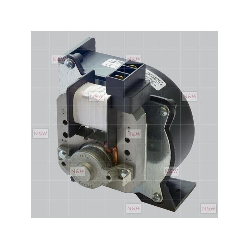 Necta Ventilator 098583
