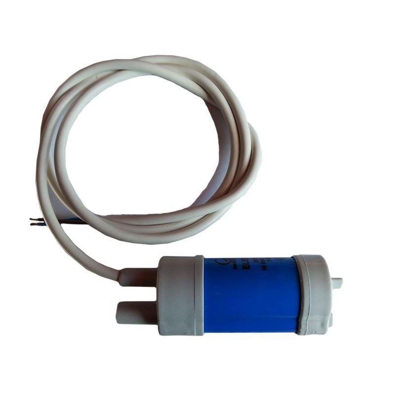 Rhea Vendors/Bianchi-Pompa submersibila