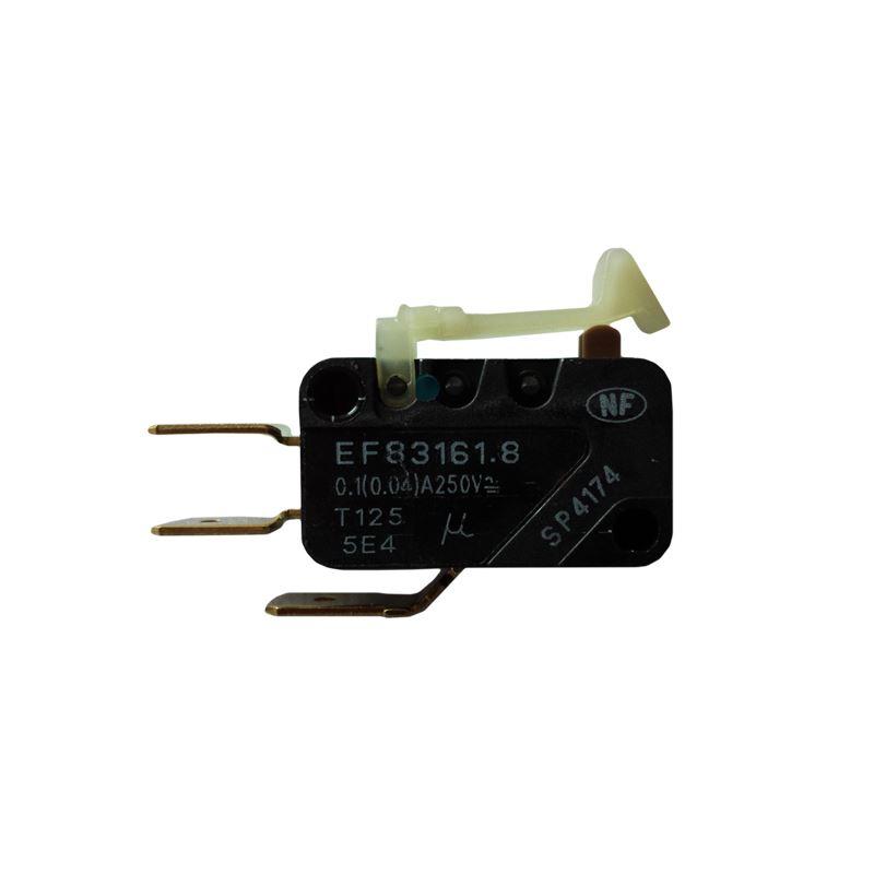 Saeco microcontact motoreductor CN05002