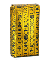 Cafea boabe Chicco Doro Bar 1 kg