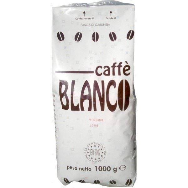 Cafea boabe Blanco 1 kg
