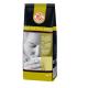 Ceai instant Satro lamaie 04 - 1kg