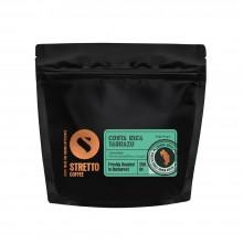 Stretto Costa Rica Tarrazu cafea de origine 250g