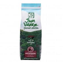 Juan Valdez Antioquia cafea boabe de origine 500g