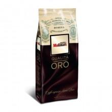Molinari Qualita Oro cafea boabe 1 kg