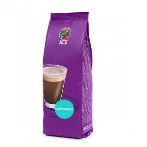 ICS Azur ciocolata instant 1 kg
