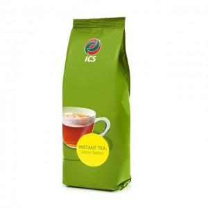 Ceai instant ICS lamaie - 1 kg