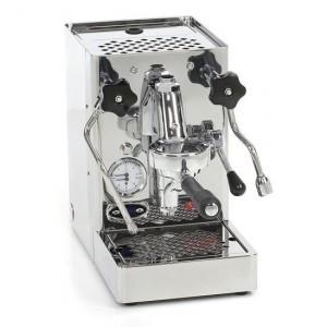 Espressor Lelit Mara PL62 T