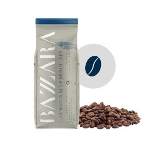Bazzara Jamaica Blue Mountain cafea