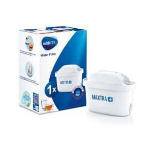 Brita Maxtra+ filtru de apa BR1025353
