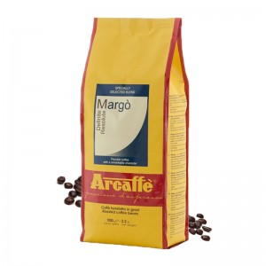 Cafea Arcaffe Margo boabe 1kg