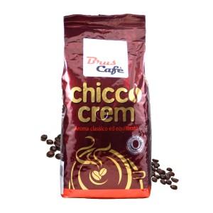 Cafea Brus Chicco Crem