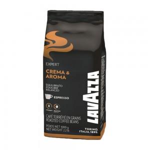 Cafea boabe Lavazza Expert Crema e Aroma 1kg