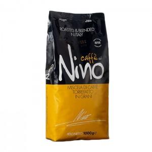 Caffe del Nino cafea boabe 1 kg