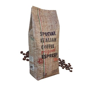 Vandino Special Coffee cafea boabe 3 kg