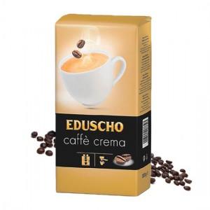 Eduscho Caffe Crema cafea boabe 1 kg