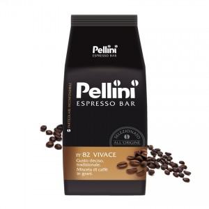 Pellini Vivace cafea boabe 1 kg
