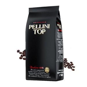 Pellini Top cafea boabe 1 kg